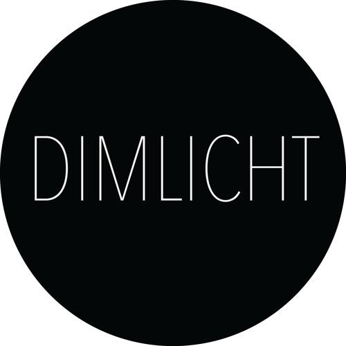 DIMLICHT's avatar