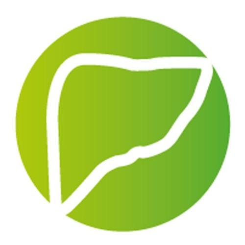 Hépatites Info Service's avatar