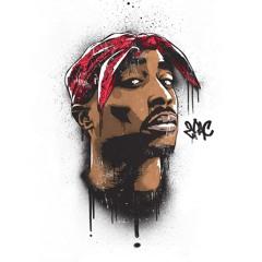 Hip Hop Clvb