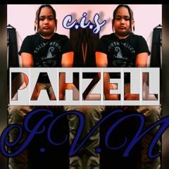 PAHZELL (I.V.N)