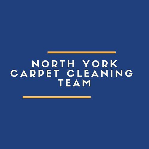 North York Carpet Cleaning Team's avatar