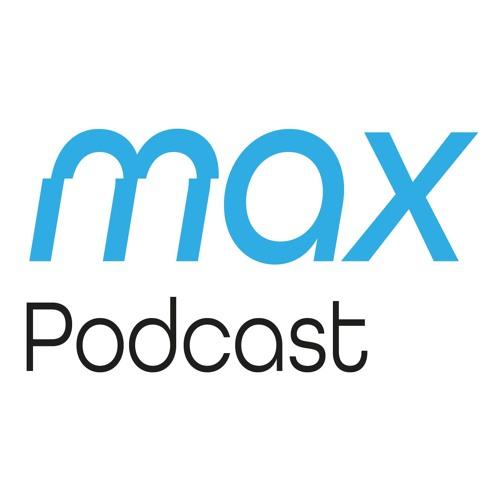 max neo's avatar