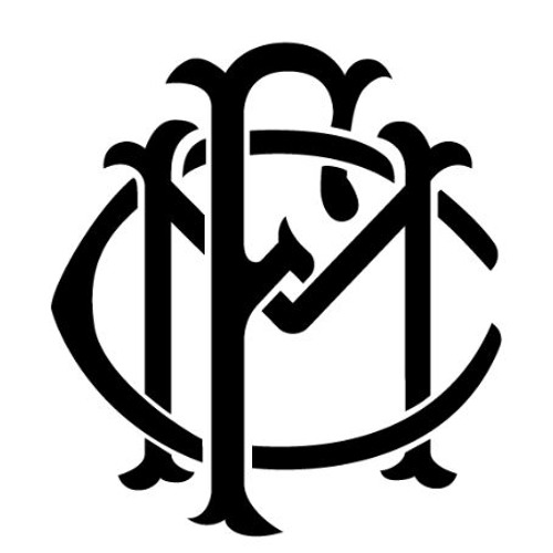 Carlton Main Frickley Colliery Band's avatar