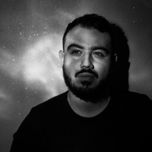 Ortus (BR)'s avatar