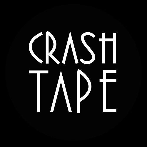 CRASH TAPE's avatar