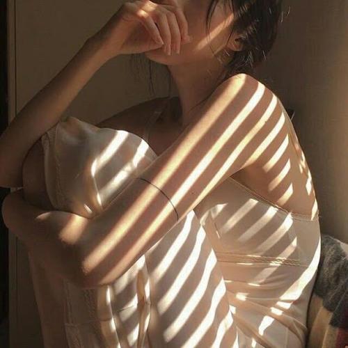 JOOY주이's avatar