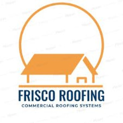 Frisco Roofing Company's avatar