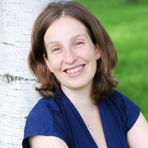 Maria Ehrnström-Fuentes's avatar