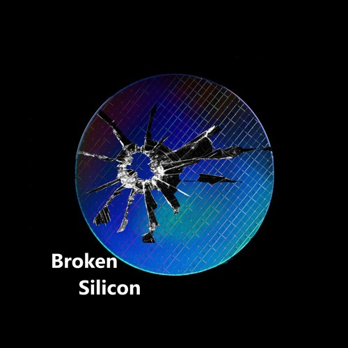 Broken Silicon's avatar