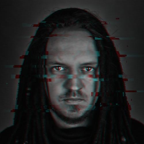 Rypzylon / Maligne's avatar