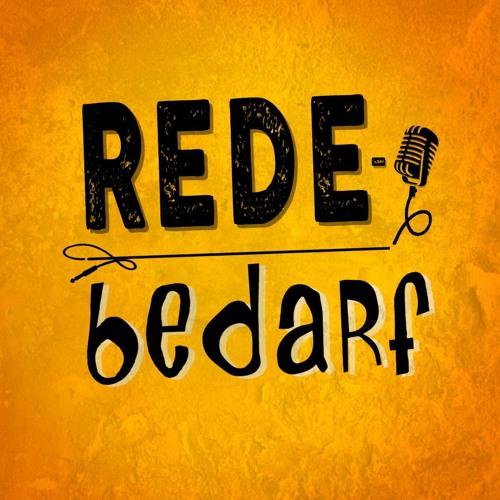 Redebedarf's avatar