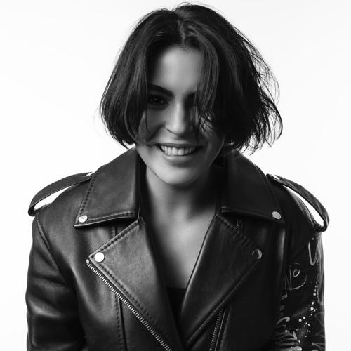 Serena Romero's avatar