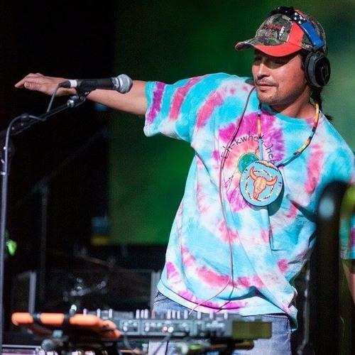 DJ krayzkree's avatar