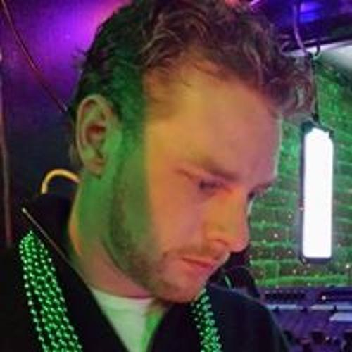 Brian Fisher's avatar