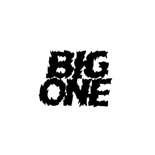 BIG ONE's avatar