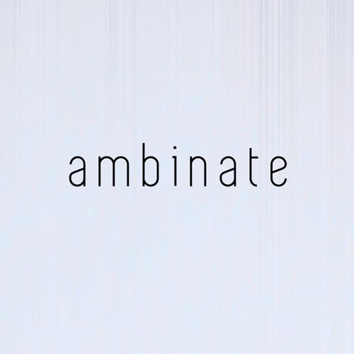 ambinate's avatar