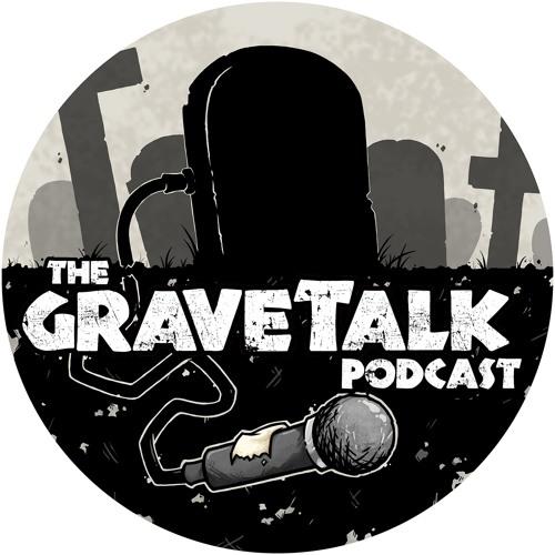 The GraveTalk Podcast's avatar