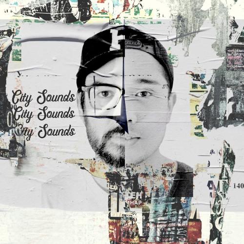 City Sounds Radio's avatar