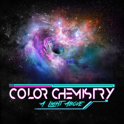Color Chemistry's avatar