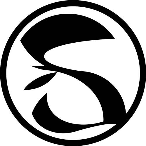 Sinuz's avatar