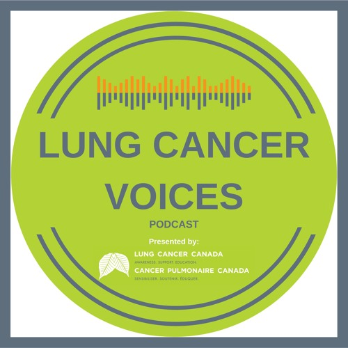 Cannabis and Lung Cancer