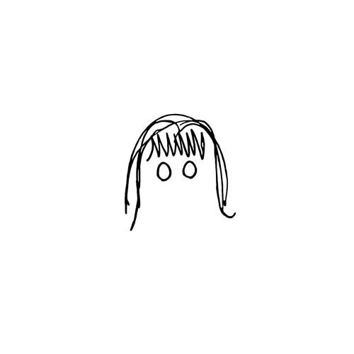 jillian rezen's avatar