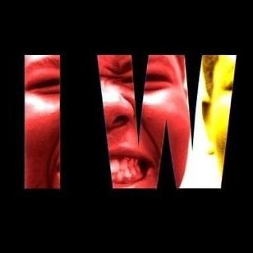 IWARI's avatar