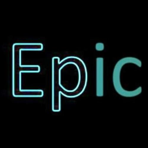 Epic Music Songs