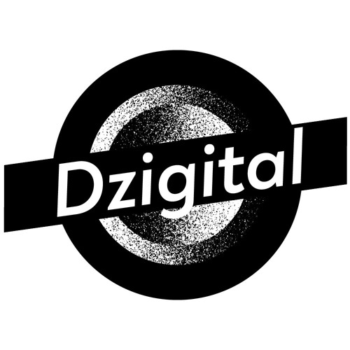 Dzigital's avatar