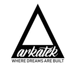 Arkatek Studio
