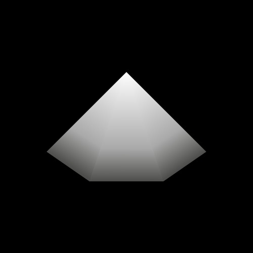 Penta / [TRMC]'s avatar