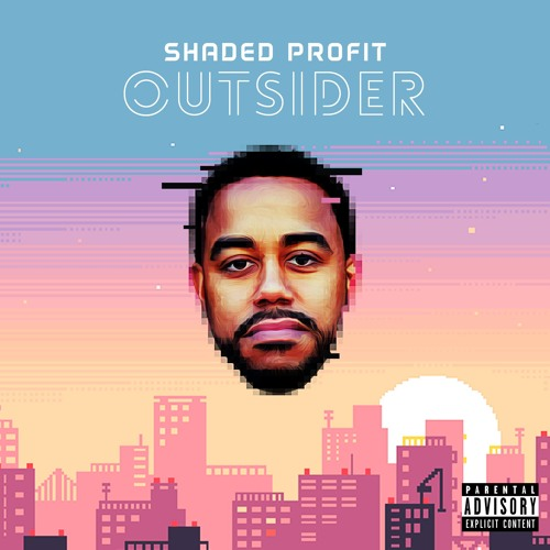 Shaded Profit's avatar