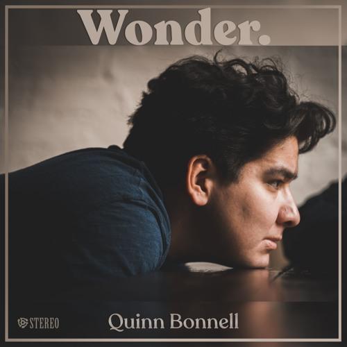 QuinnBonnell's avatar