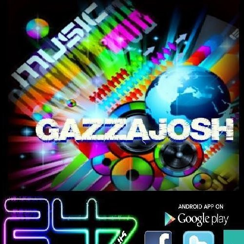GazzaJosh - 247Radio.co.uk's avatar