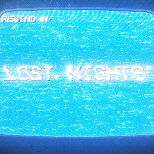 Lost Nights's avatar