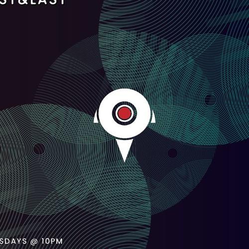 Deadcenter Creatives's avatar