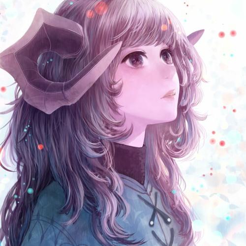 Trannique's avatar
