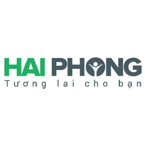 Hải Phong JSC's avatar