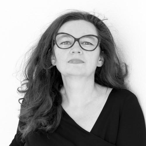 Tanja Brueggemann's avatar