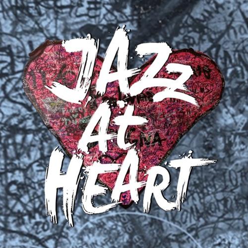 JAZZ AT HEART's avatar