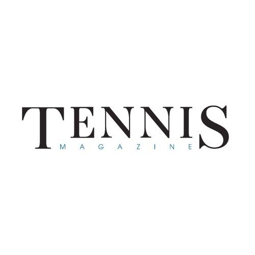 Tennis Magazine's avatar
