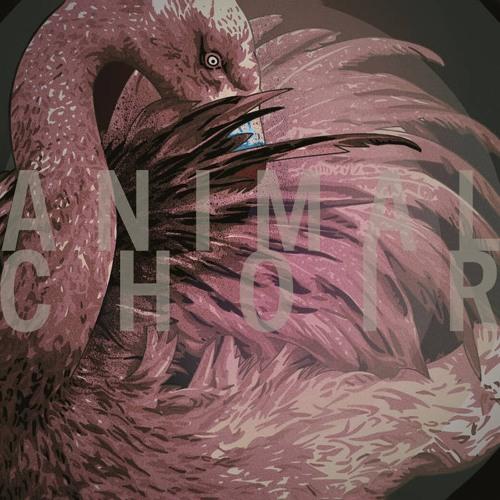 hernameiscalla's avatar