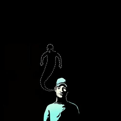 Transparent Sound's avatar