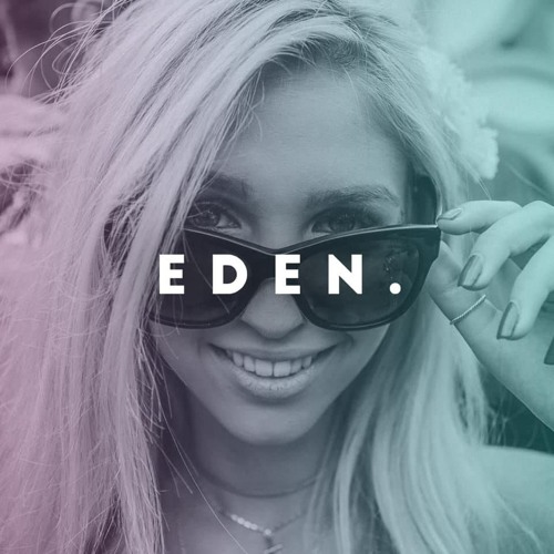 The Eden Experience - South Africa's avatar