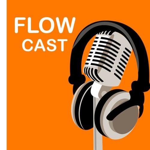 FlowCast's avatar