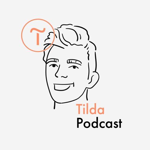 Подкаст Tilda Publishing's avatar