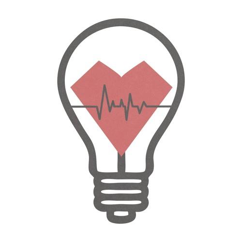 HeartFuse's avatar