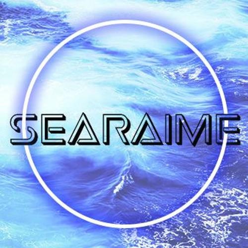 Searaime's avatar