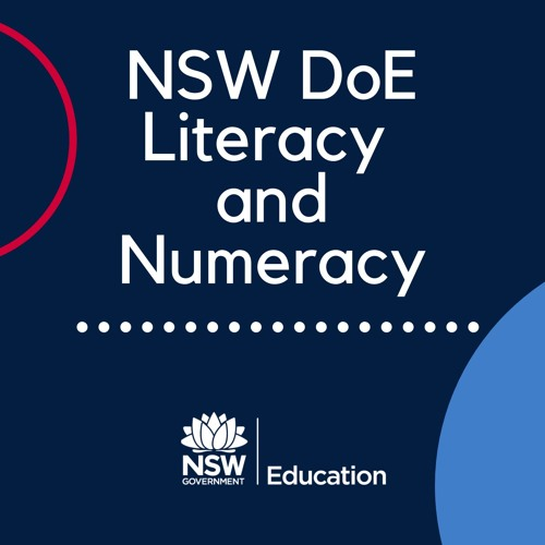 NSW Department of Education's avatar