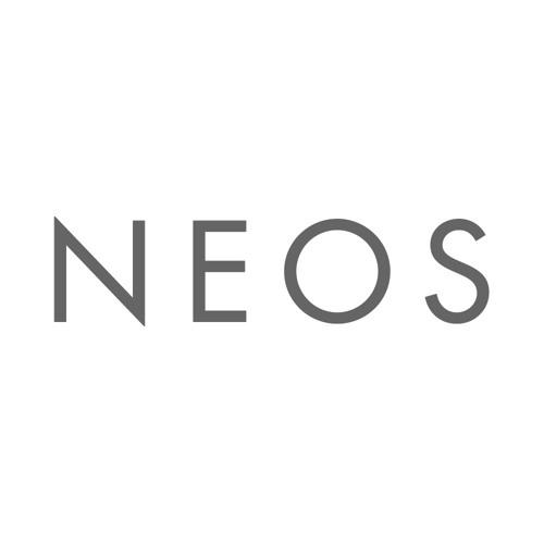 NEOS Music GmbH's avatar